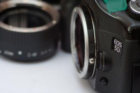 IMAGE: http://www.4photos.de/camera-diy/Extension-ring-on-camera-.jpg