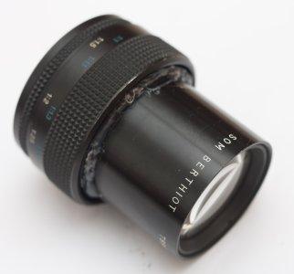 IMAGE: http://www.4photos.de/camera-diy/Som-Berthiot-75mm-.jpg